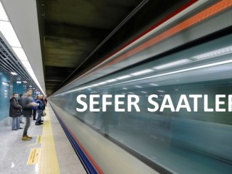 espedizio marmaray