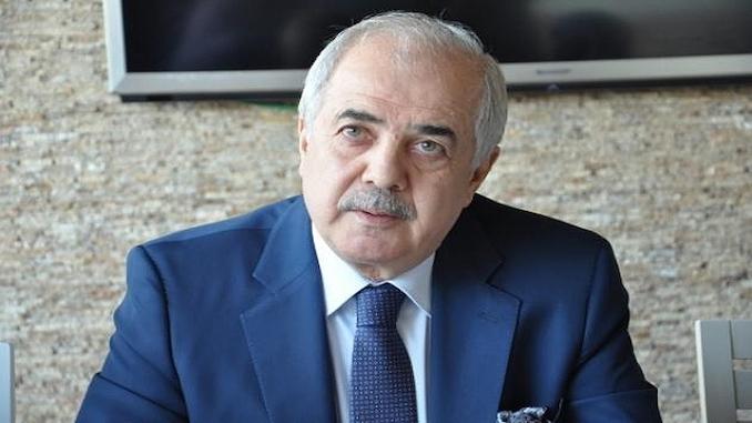 Ataullah Hamidi