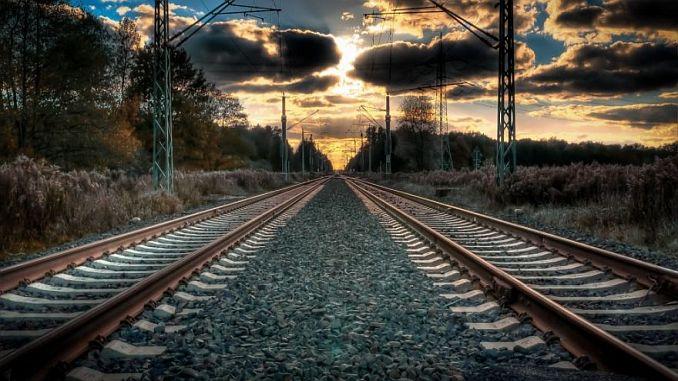 ten etlik study was started for the igdir nahcivan railway line