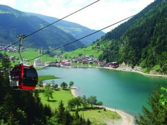 ttso sleep from bektastan uzungol ropeway project description