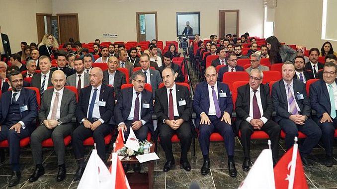 2 transportation days brought together sector representatives