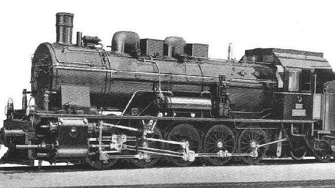 Generálne riaditeľstvo pre železnice Anatolia