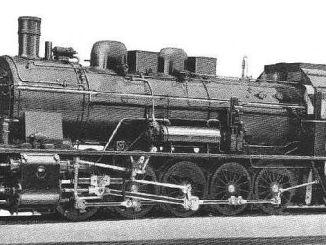 Anatolia Railways General Directorate