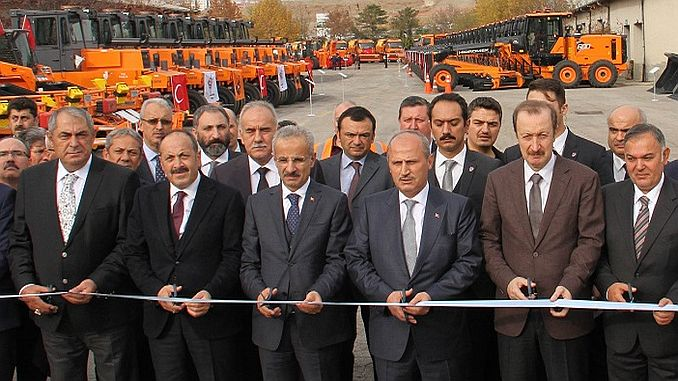 we will take a look at the turhan 12 bin 300 staff
