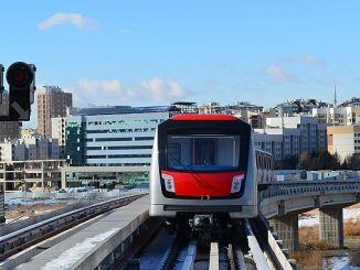 pre-existing rail systems