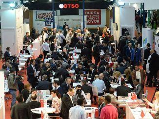 bursa industry summit starts