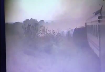 c3a7 train traiasc4b1 seconds seconds std.original on camera