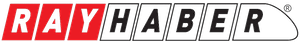 cropped-RayHaber_Logo_300x42.png