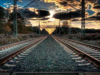 željeznicom pružiti ogroman doprinos trgovini samsundom