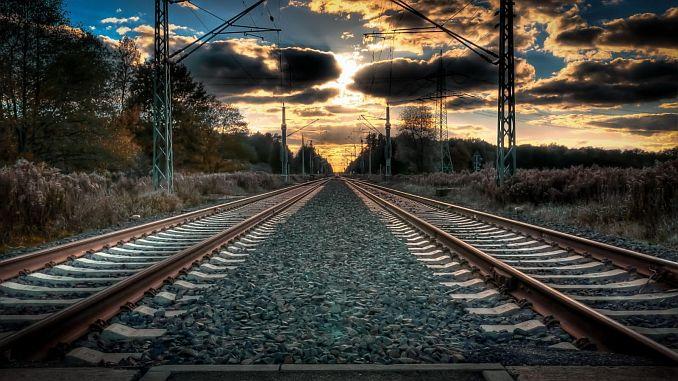 rail to provide huge contribution to trade in samsunda