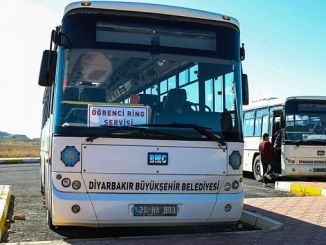 diyarbakirda free ring service continues to students