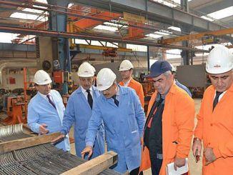 ಗೇಟ್ಕ್ಸ್ ಸಂಸ್ಥೆಯ ಟುಡೆಂಡಾಸೈನ್ ಹೊಸ ಪೀಳಿಗೆಯ ಯುಯುಕ್ ವೇಗಾನ್ಗಳನ್ನು ಪರಿಶೀಲಿಸುತ್ತದೆ