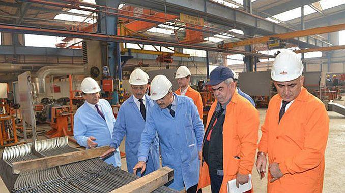 gatx firm tudemsasin examines new generation yuk wagons