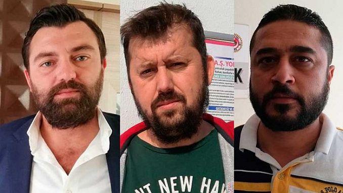 izban iscisi erdoganin maasina yapilan oranda ucret zammi istiyor