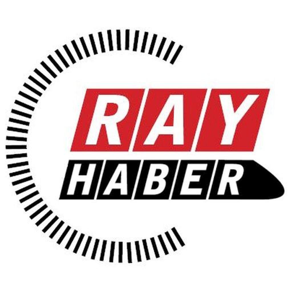 rayhaber logo TV