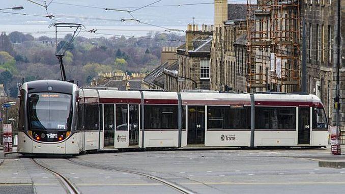 sincana 2 kilometrelik tramvay hatti geliyor