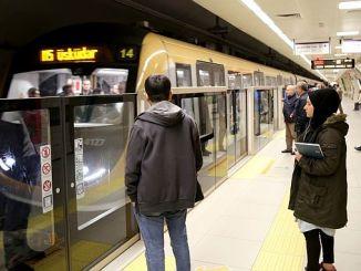 surucusuz metro hatti avrupada 1 dunyada 3 oldu 1