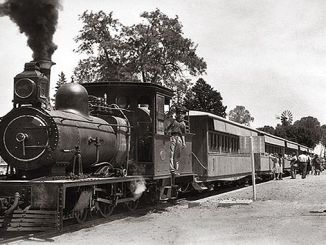 14 ਨਵੰਬਰ 1925 ਆਇਟਮ ਪਾਸ ਕੈਬਨਿਟ ਵਿੱਚ ਅੱਜ