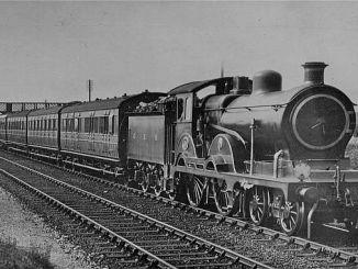 आज 18 नवम्बर 1936 कॅटालॅजी फिलीओस लाइन 3