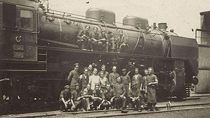 9 tərəfindən 1919
