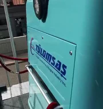 tulomsas aselsan hybrid vehicle std.original