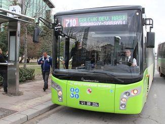 TransportationParktan Record Transport