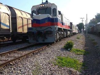 ankara yht accident izmir blue train's relocation location changed