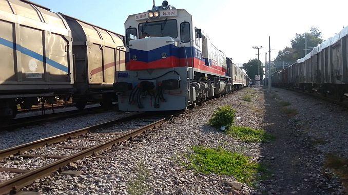 ankara yht kazasi sonrasi izmir mavi trenin kalkis yeri degisti