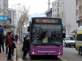 belvan card with 9 million passengers moved a year