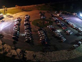 Nyd den længste natlige biografoplevelse 2