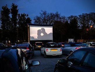 haberler en uzun gecede arabali sinema keyfi izmir haberleri haberturk·10 dk once en uzun gecede arabali sinema keyfi 2