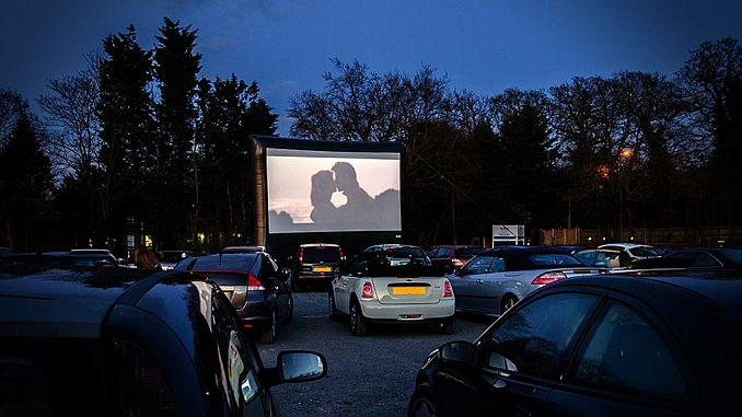 news longest night enjoyment movie izmir news haberturk · 10 min