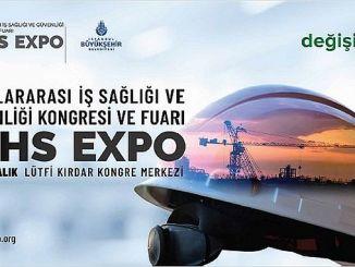 2 Международный конгресс и ярмарка по охране труда и технике безопасности