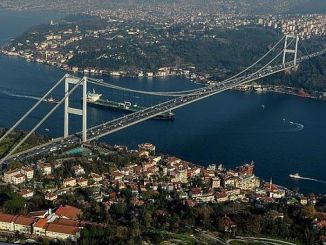 istanbuldaki suruculer dikkat yanlis kopruden gecene ceza yagiyor