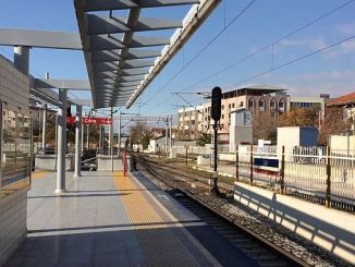 izban stations are in need of care