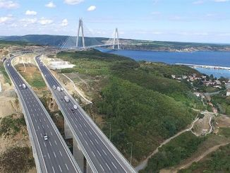 2 7 million square meters land development in arnavutkoy for mega projects 2