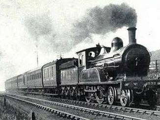 በጊዜው 1 aralik1928