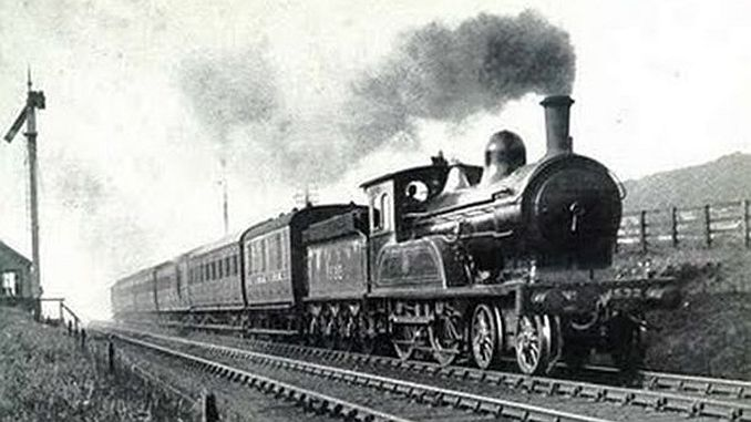 1 aralik1928 at the time