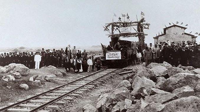 tarihte bugun 6 aralik 1938 adana merkez istasyonu 2