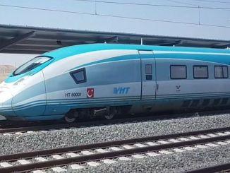 tcdd acil cozumu dusunuyor ilk etapta bursa yenisehir treni