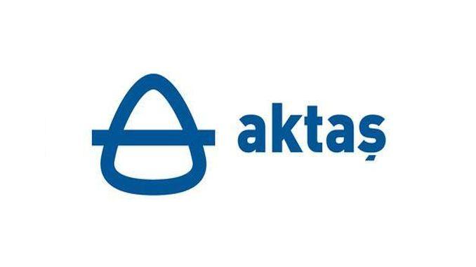 Aktas Holding