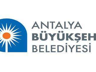 Antalya Buyuksehir Belediyesi