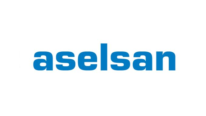 Aselsan AS
