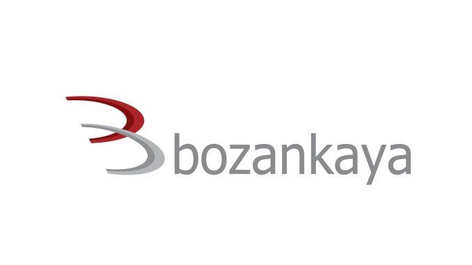 Bozankaya ਮੋਟ