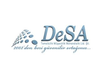 Desa-repræsentation