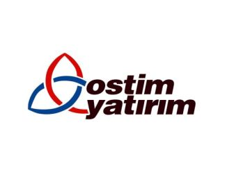 Ostim Investment