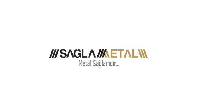 Rugged Metal