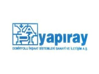Yapiray