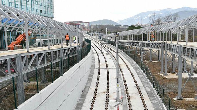 presidential sahin rail system will gain prestige