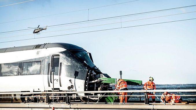 danimarkada train crash 8